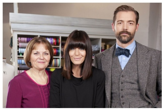 The Great British Sewing Bee is back and looking for contestants for the next season.