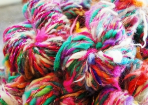 Via the Milana Yarns Site.  Click the image for more.