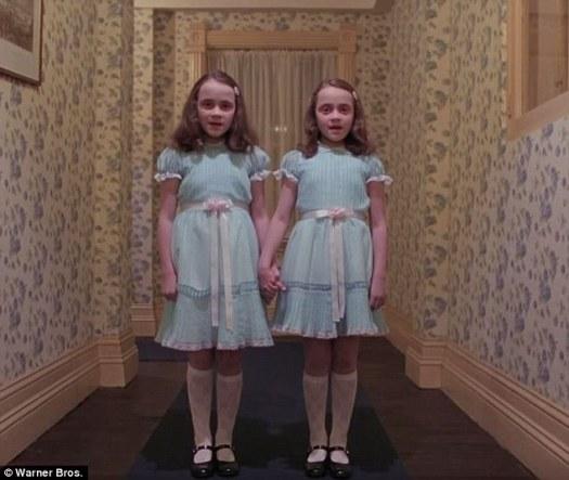 twinsies